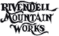 Rivendell Mountain Works (RMW)