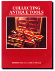 The History of Tools and Early Technical Processes