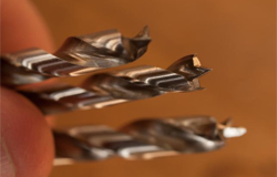 All Kinds of Drill Bits