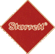 Starrett Measuring Tools